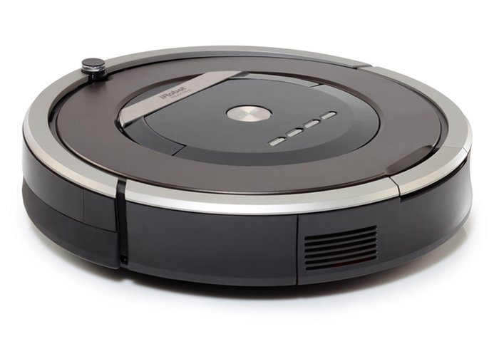 market entry and pricing strategies of the irobot roomba View william howard leyda,  • product pricing strategies that pinpoint the optimal economic point,  hired to lead magellan's entry into the portable gps car.